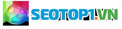 SeoTop1: Học Seo Online cơ bản đến chuyên sâu miễn phí tại Việt Nam