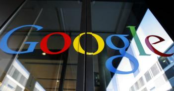 TOP Google 2015
