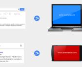 Google phạt Website chuyển hướng lén lút trên di động