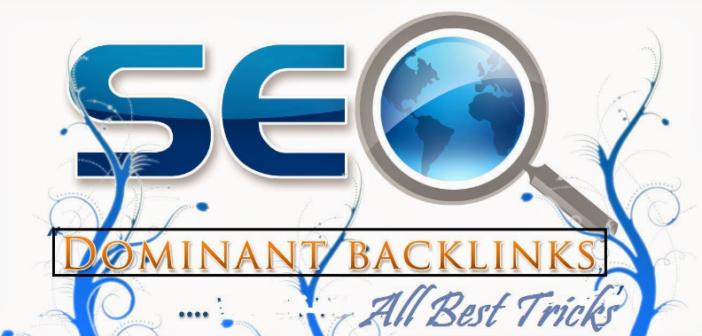 Liên kết tốt xấu là gì? Cách xây dựng liên kết (Backlink) chất lượng trong SEO
