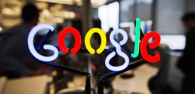 Google cảnh báo Website dùng widget link (Text Link) sẽ bị giảm hạng