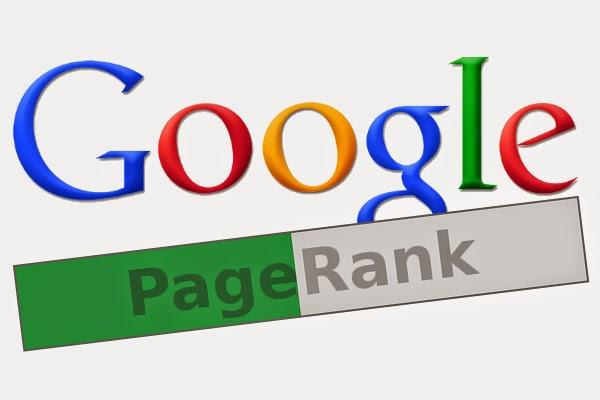 Page Rank là gì?