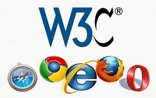 Website chuẩn W3C