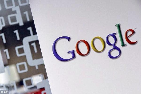 Luật của Google và SEOer