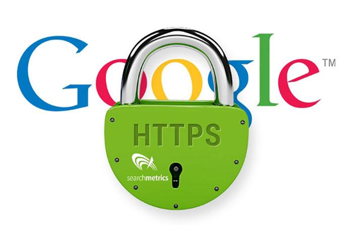 HTTP và HTTPS