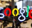 google-canh-bao-widget-link-spam