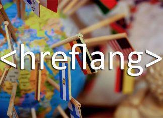 Thẻ hreflang là gì? Và tác dụng của thẻ Hreflang trong SEO